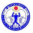 1. Skiclub Neunkirchen am Brand (e. V.)